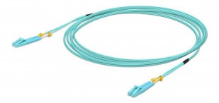 Кабель UniFi ODN Cable 5 м