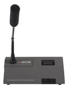 ROXTON RC-100CF  Микрофонный пульт председателя