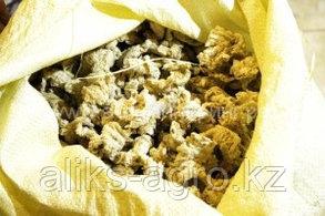 Экструдированая пшеница