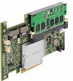 6G RAID-контроллеры