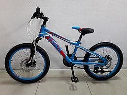 Велосипед Trinx Junior2.0