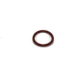 Прокладка верхнего поршня группы эспрессо  107А0053В