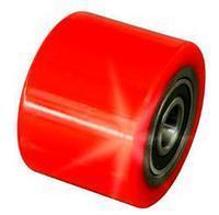 Вилочные колеса для гидравлической тележки 60*70
