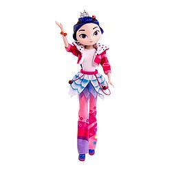 Сказочный патруль - Кукла Варя «Music» - Лидер команды