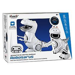 Silverlit Робот Робозавр