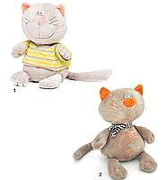Orange Toys. Мягкая игрушка Кот Батон