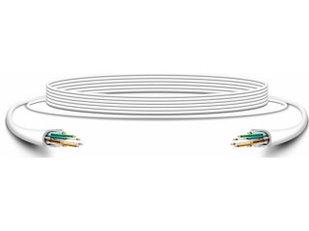 Витая пара UniFi Cable UC-C6-CMR