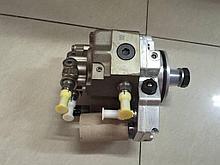 Топливный насос KOMATSU 6754-71-1012