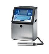 Мелко символьный капле струйный принтер VJ 1220