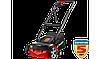 Аэратор-скарификатор электрический, ЗУБР, 2 в 1, ш/с 320 мм, высота аэрации -10:+10 мм, 4 установок