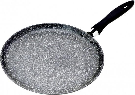 Сковорода для блинов «Fiore» (диаметр 24 см)