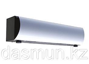 Тепловая завеса Тепломаш КЭВ -4П1153Е