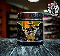 Maxler - Creatine Monohydrate 300гр/60порций