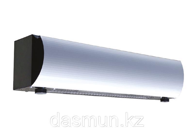 Тепловая завеса Тепломаш КЭВ -5П1151Е