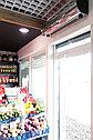 Тепловая завеса Тепломаш КЭВ -5П1151Е, фото 2