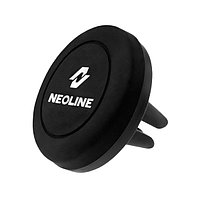 Автомобильный держатель Neoline Fixit