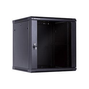 """Шкаф настенный LinkBasic 19"""" 12U 600*600"""