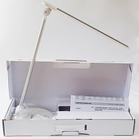 Настольный светодиодный сенсорный светильник., фото 1