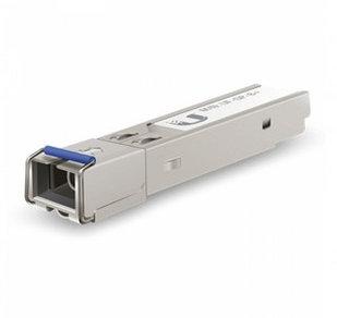 SFP трансивер UFiber GPON C+ SFP