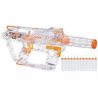 Игрушечное оружие Hasbro Nerf Нерф Модулус Бластер Сумерки