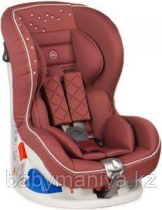 Автокресло Happy Baby 0-18 кг Taurus V2 Bordo