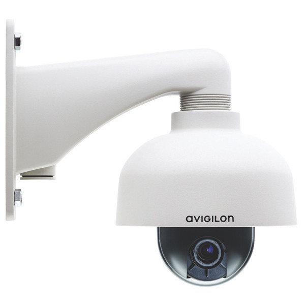 AVIGILON Kупольная камера высокой четкости 1.0 МП 1.0-H3-DP1, фото 2