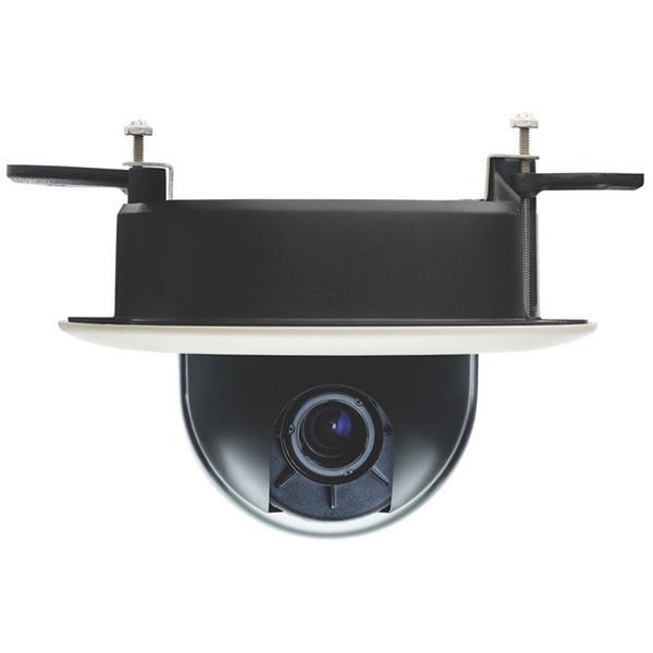 AVIGILON Kупольная камера высокой четкости 1.0 МП 1.0-H3-DC2