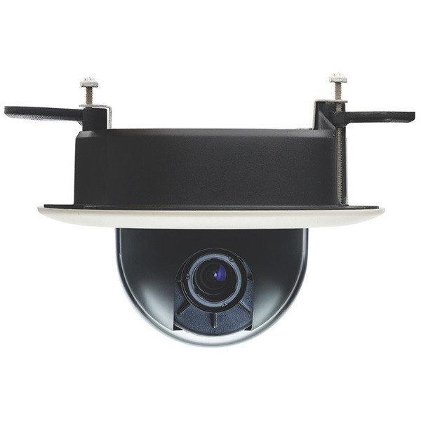 AVIGILON Kупольная камера высокой четкости 1.0 МП 1.0-H3-DC2, фото 2