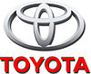 Тормозные барабаны Toyota 4Runner  (TRW)