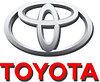 Тормозные барабаны Toyota  Tacoma II  (TRW)