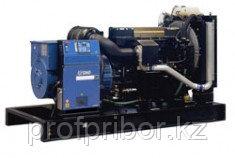 SDMO V 410 C2