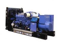 SDMO T 1400