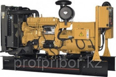 Caterpillar GEP330-1