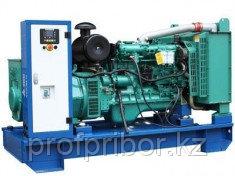 ДЭС АД-200 (200 кВт) с Mitsudiesel