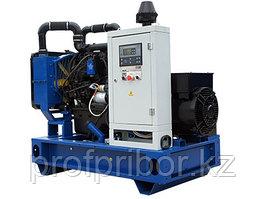 Электростанция 60 кВт с ММЗ