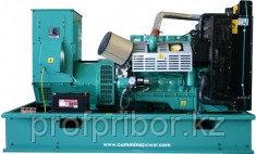 Cummins C180 D5 (131 кВт)