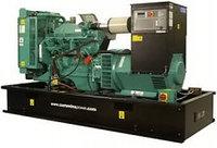 Cummins C200 D5 (146 кВт)