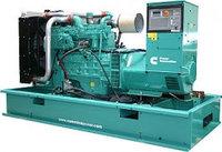 Cummins C440 D5 (320 кВт), фото 1