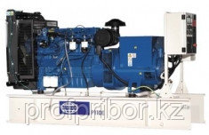 FG Wilson P100P2 (80 кВт)