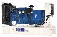 FG Wilson P100P2 (80 кВт), фото 1