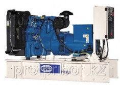 FG Wilson P80P1 (64 кВт)