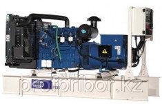FG Wilson P135 (150E) (108 кВт)