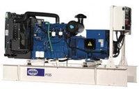 FG Wilson P135 (150E) (108 кВт), фото 1