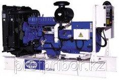 FG Wilson P200H (220HE) (160 кВт)