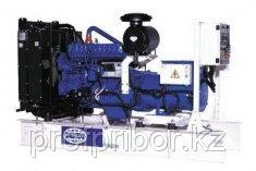 FG Wilson P150P1 (165E1) (120 кВт)