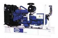 FG Wilson P150P1 (165E1) (120 кВт), фото 1