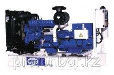FG Wilson P250H (275HE) (200 кВт)