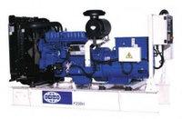 FG Wilson P250H (275HE) (200 кВт), фото 1