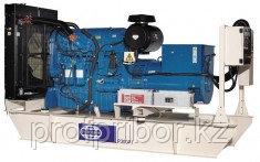 FG Wilson P400P3 (320 кВт)