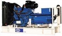 FG Wilson P730P1(800E) (584 кВт), фото 1